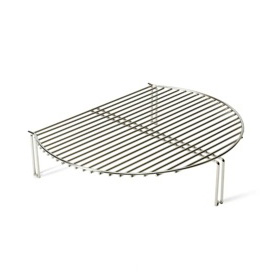 stainless steel bbq grills
